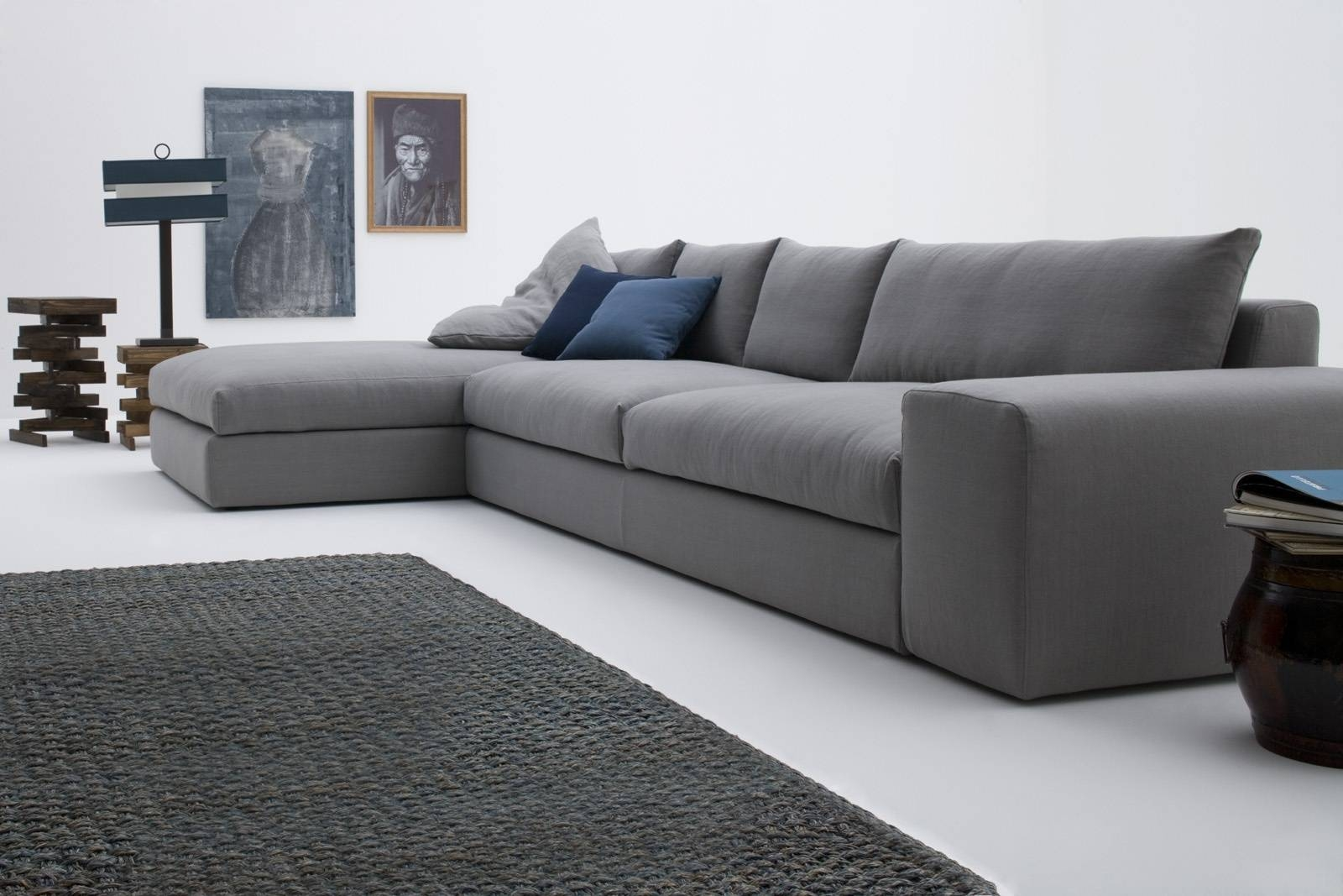 Featured Photo of Newport Sofas