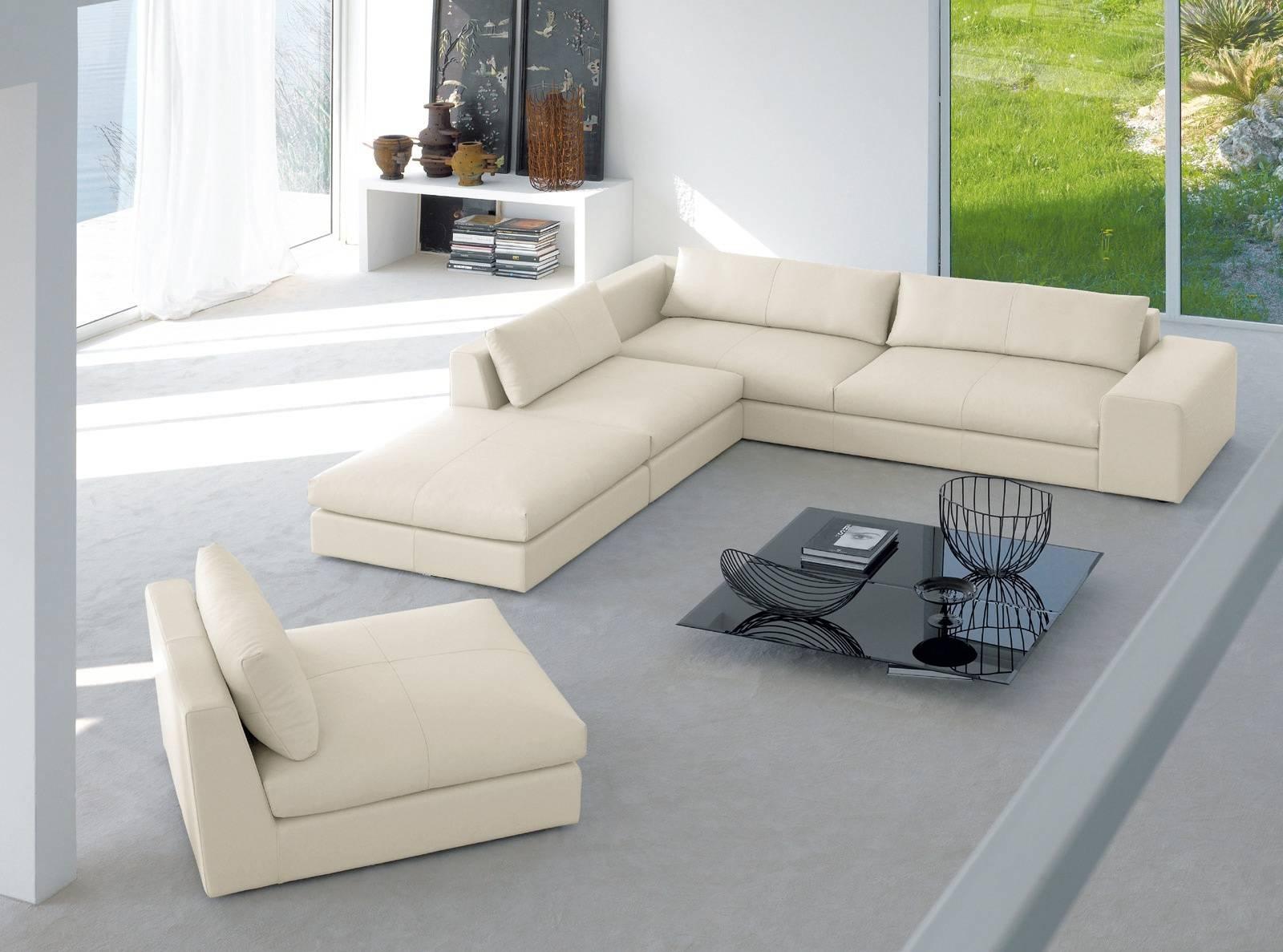 Modular Sofa Newport, Alberta Salotti - Luxury Furniture Mr with regard to Newport Sofas (Image 9 of 30)
