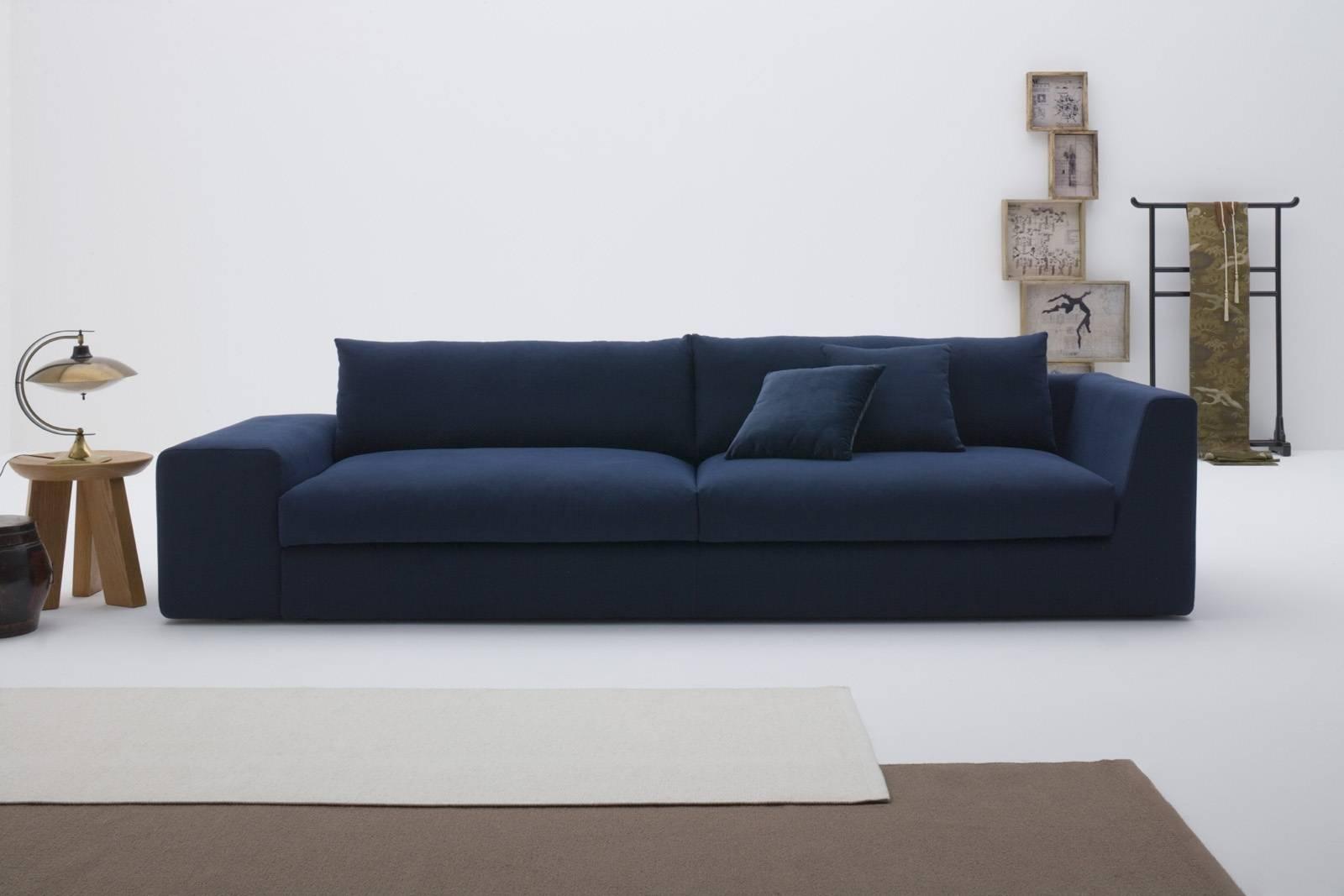 Modular Sofa Newport, Alberta Salotti - Luxury Furniture Mr within Newport Sofas (Image 10 of 30)