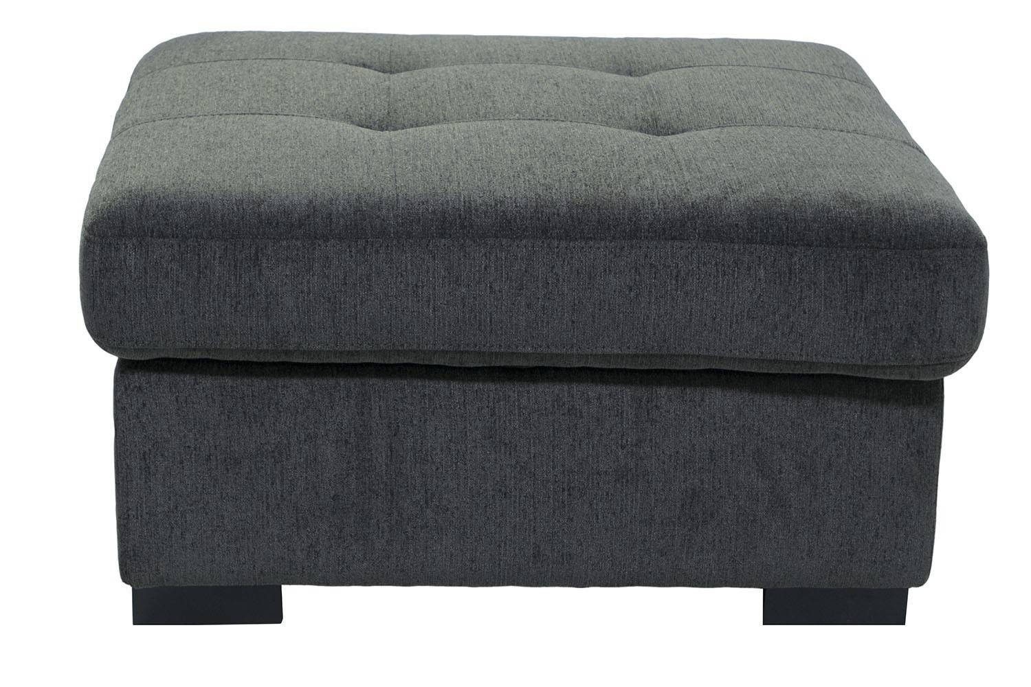 Mor Furniture For Less: The Claire Sectional Living Room | Mor inside Media Room Sectional Sofas (Image 17 of 25)