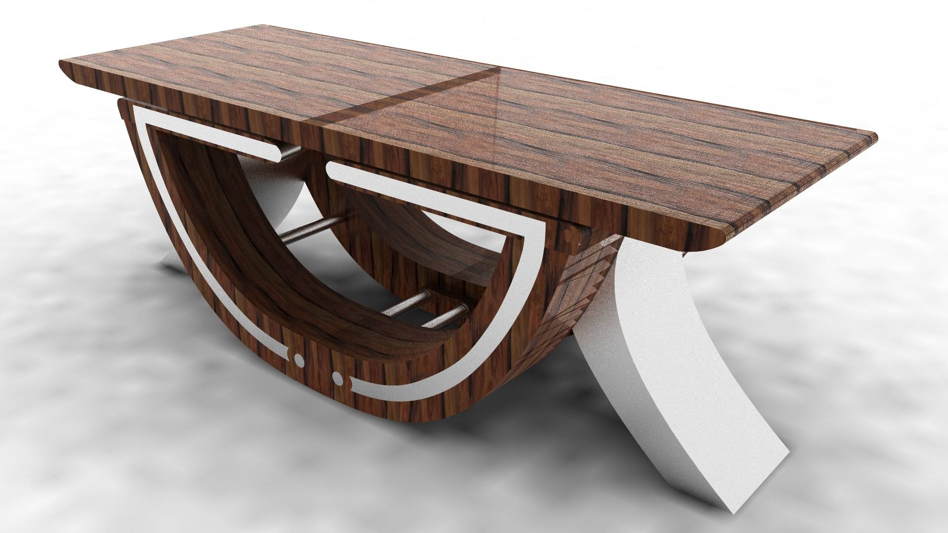 More Coffee Table In Convertible Coffee Table | Home Furniture And in Quality Coffee Tables (Image 23 of 30)