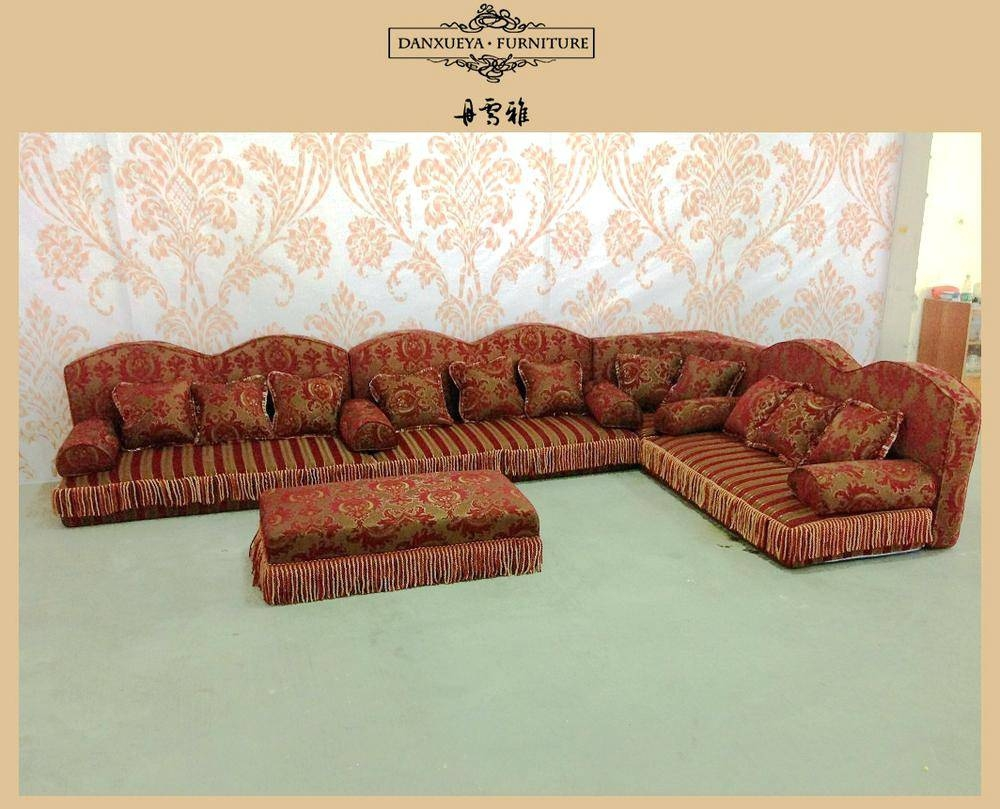 Moroccan Floor Seating Cushions – Thematador with Moroccan Floor Seating (Image 26 of 30)