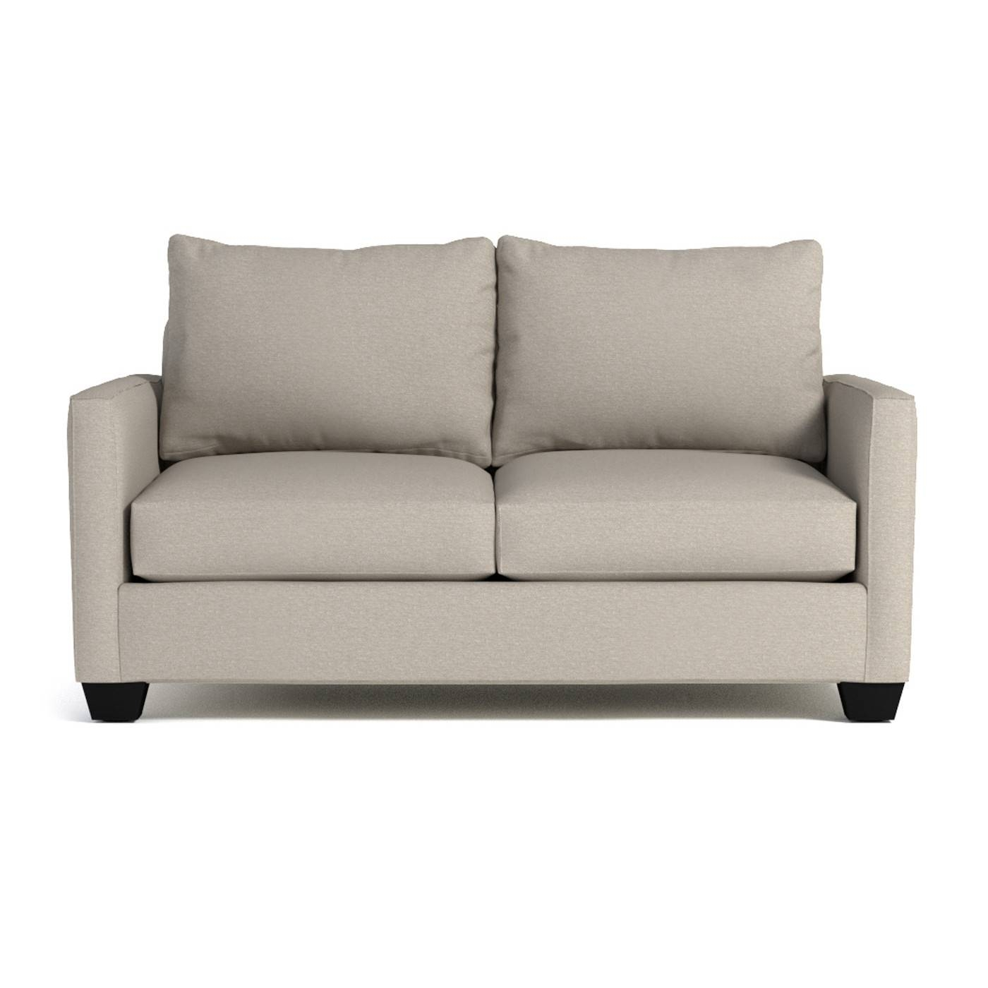 Most Comfortable Sofa You Must Apply For Modern Room Design with Comfortable Sofas And Chairs (Image 13 of 30)
