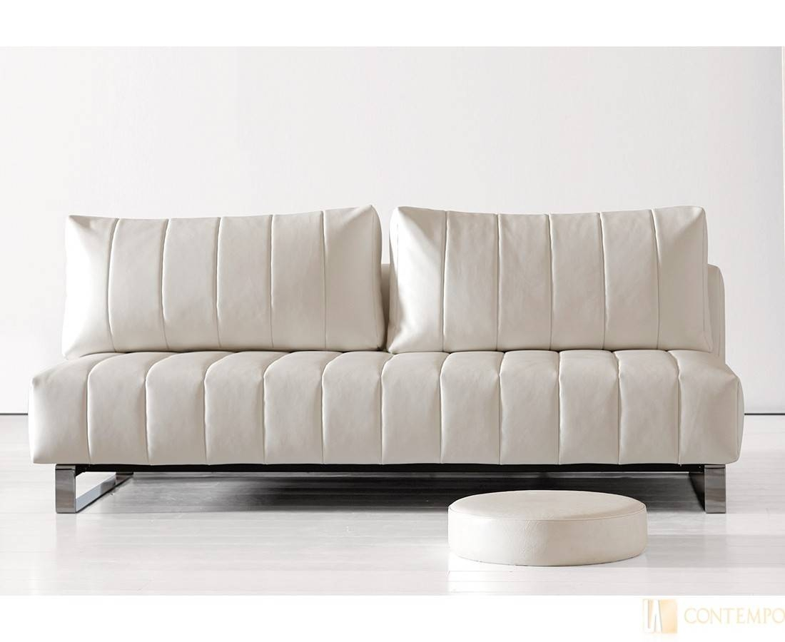 Most Comfortable Sofas 2017 Part - 39: Most Comfortable Sofas | Homesfeed Throughout Comfortable Sofas And Chairs  (Image 14 Of 30)