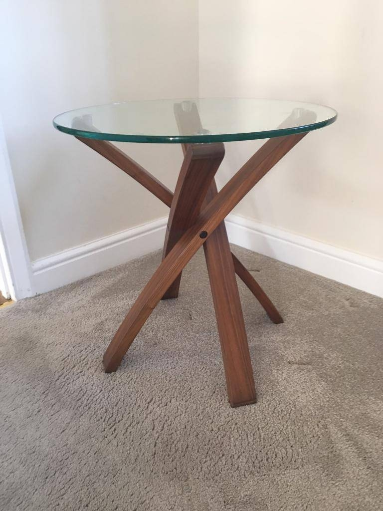 M&s Coffee And Side Tables | In Boreham, Essex | Gumtree with regard to M&s Coffee Tables (Image 7 of 30)