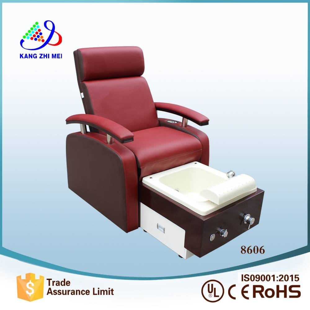 Nail Chair, Nail Chair Suppliers And Manufacturers At Alibaba with Foot Massage Sofa Chairs (Image 24 of 30)