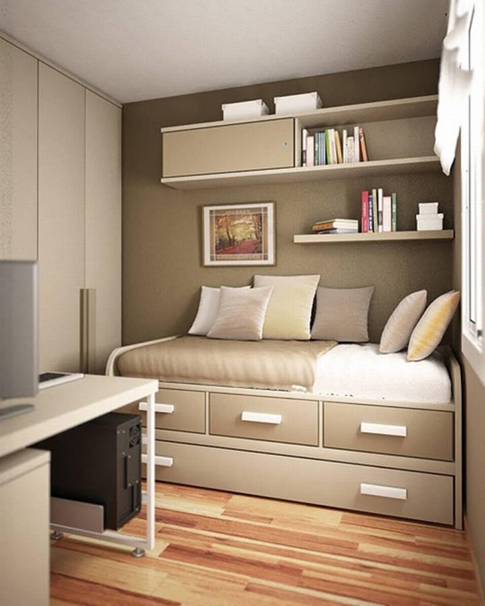 Naomi Sofa, Aqua | Tehranmix Decoration regarding Aqua Sofa Beds (Image 23 of 30)