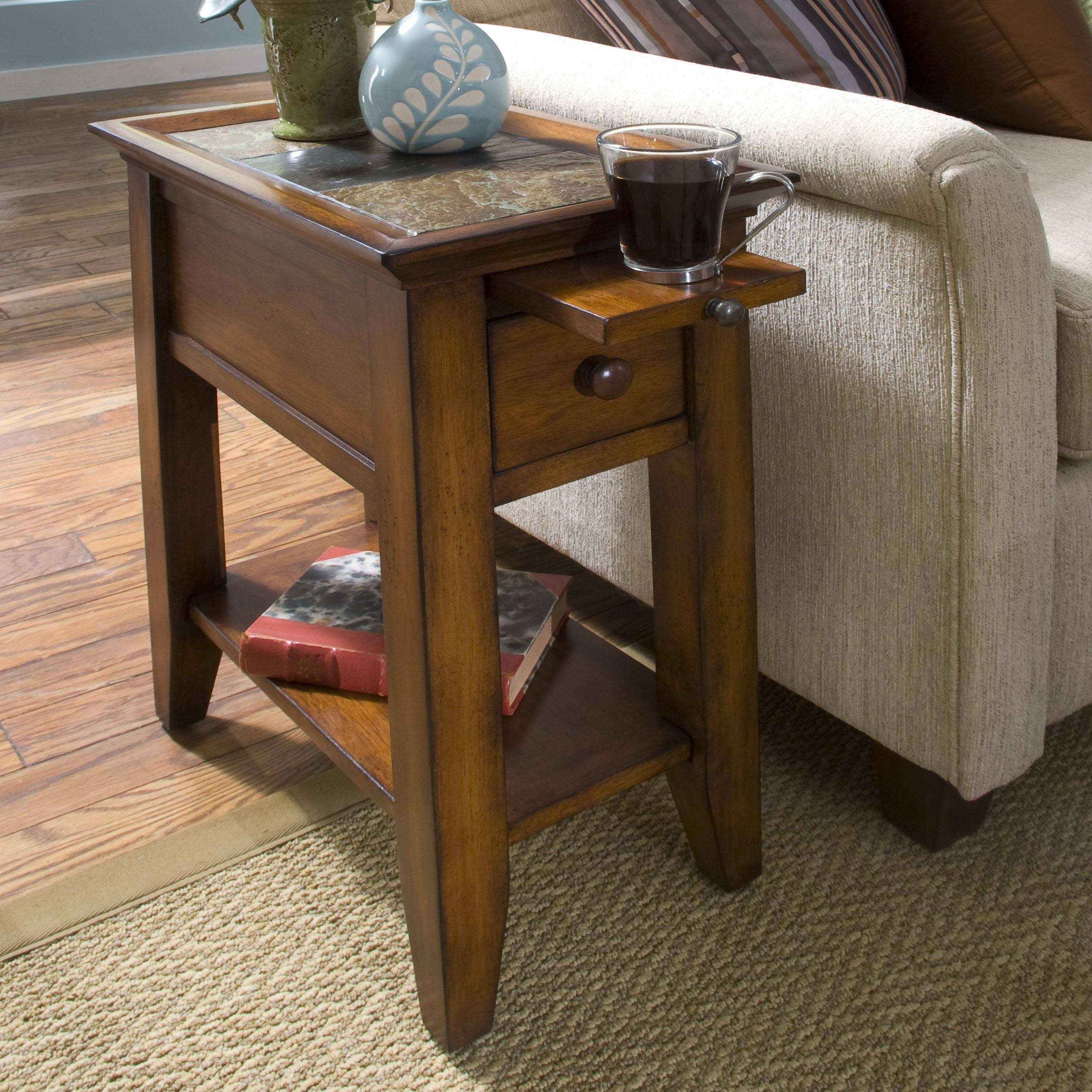 Narrow Coffee Table For A Cozy And Warm Rooms | Coffee Table for Narrow Coffee Tables (Image 24 of 30)