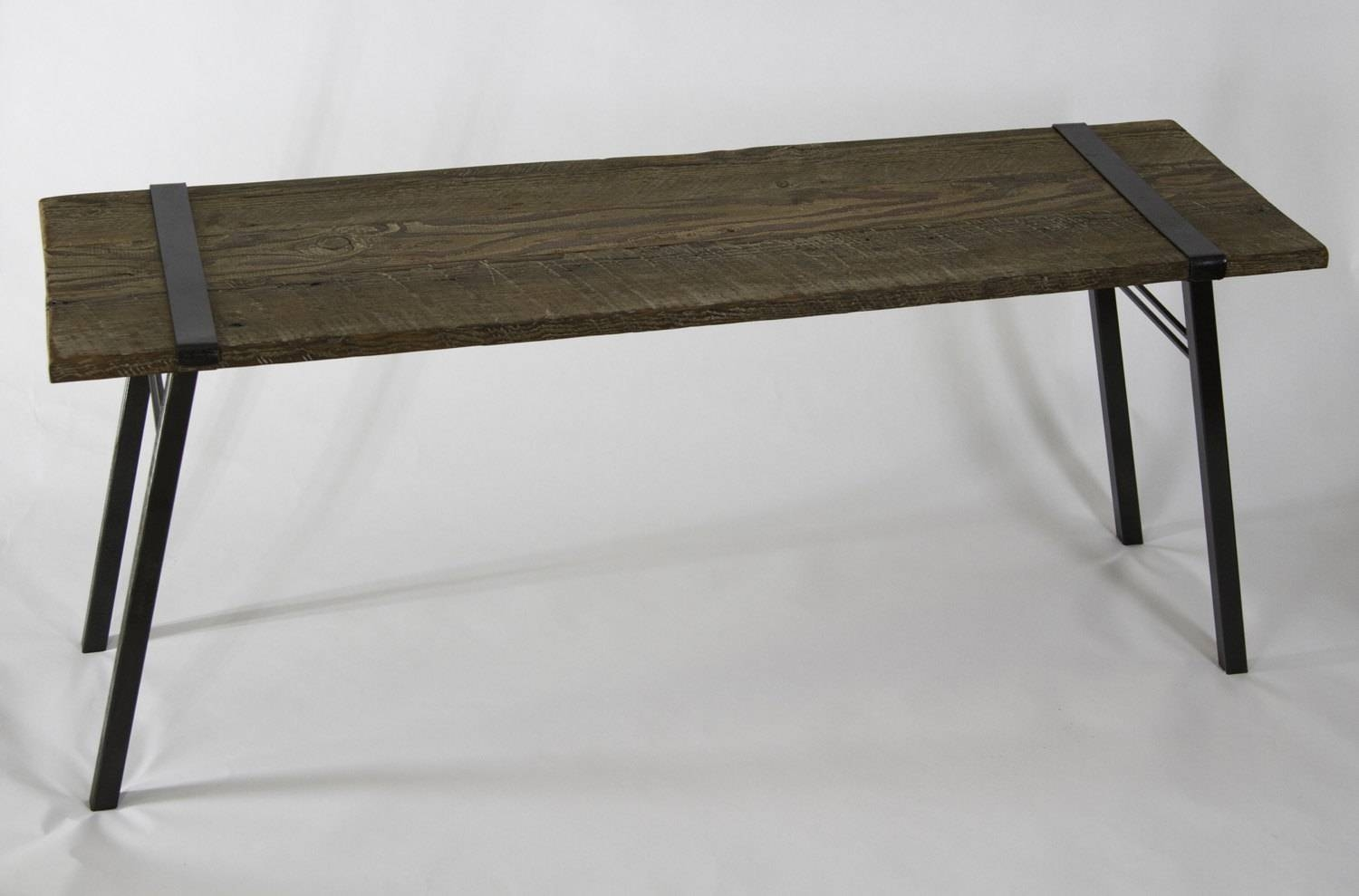 Narrow Coffee Table Ideas For You Low Narrow Coffee Table Zuo pertaining to Narrow Coffee Tables (Image 25 of 30)