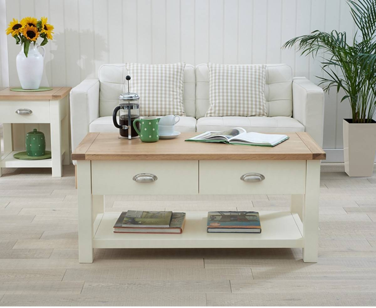 Narrow Coffee Table With Drawers - Minimalist Style Of Narrow with regard to Narrow Coffee Tables (Image 26 of 30)