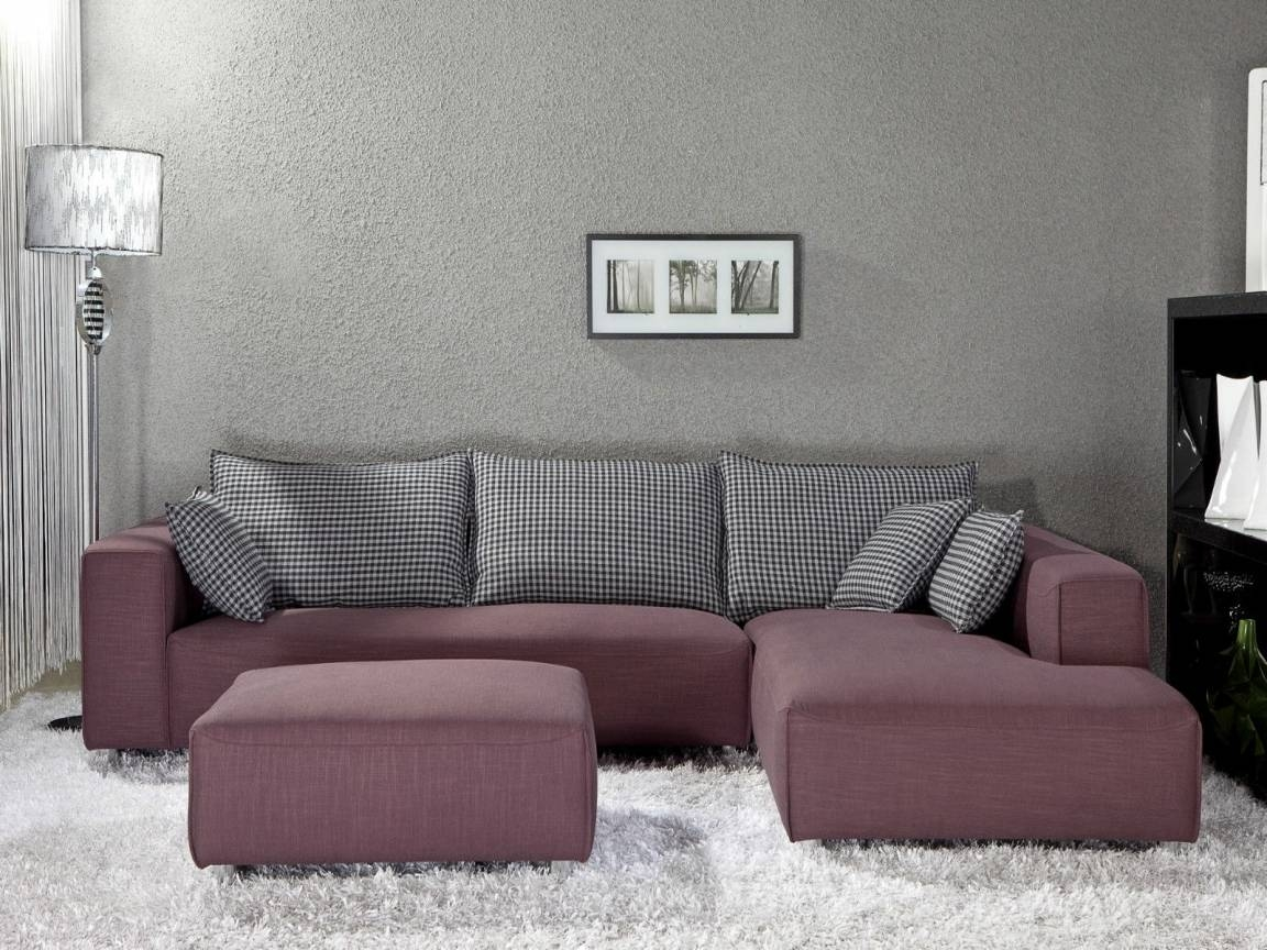 Narrow Sofas For Small Spaces Uk On With Hd Resolution 3738X3552 regarding Narrow Armchairs (Image 22 of 30)