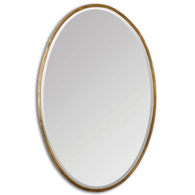 Narrow Wall Mirror Narrow Wall Mirror Long Skinny Wall Mirrors with Long Narrow Mirrors (Image 19 of 25)