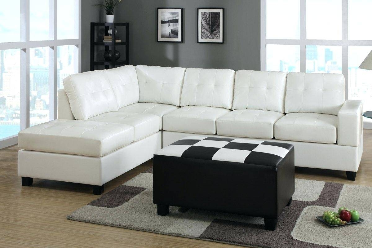 Natuzzi Sectional Leather Sofa Luxury Extra Long Galleries White within Long Sectional Sofa With Chaise (Image 23 of 30)