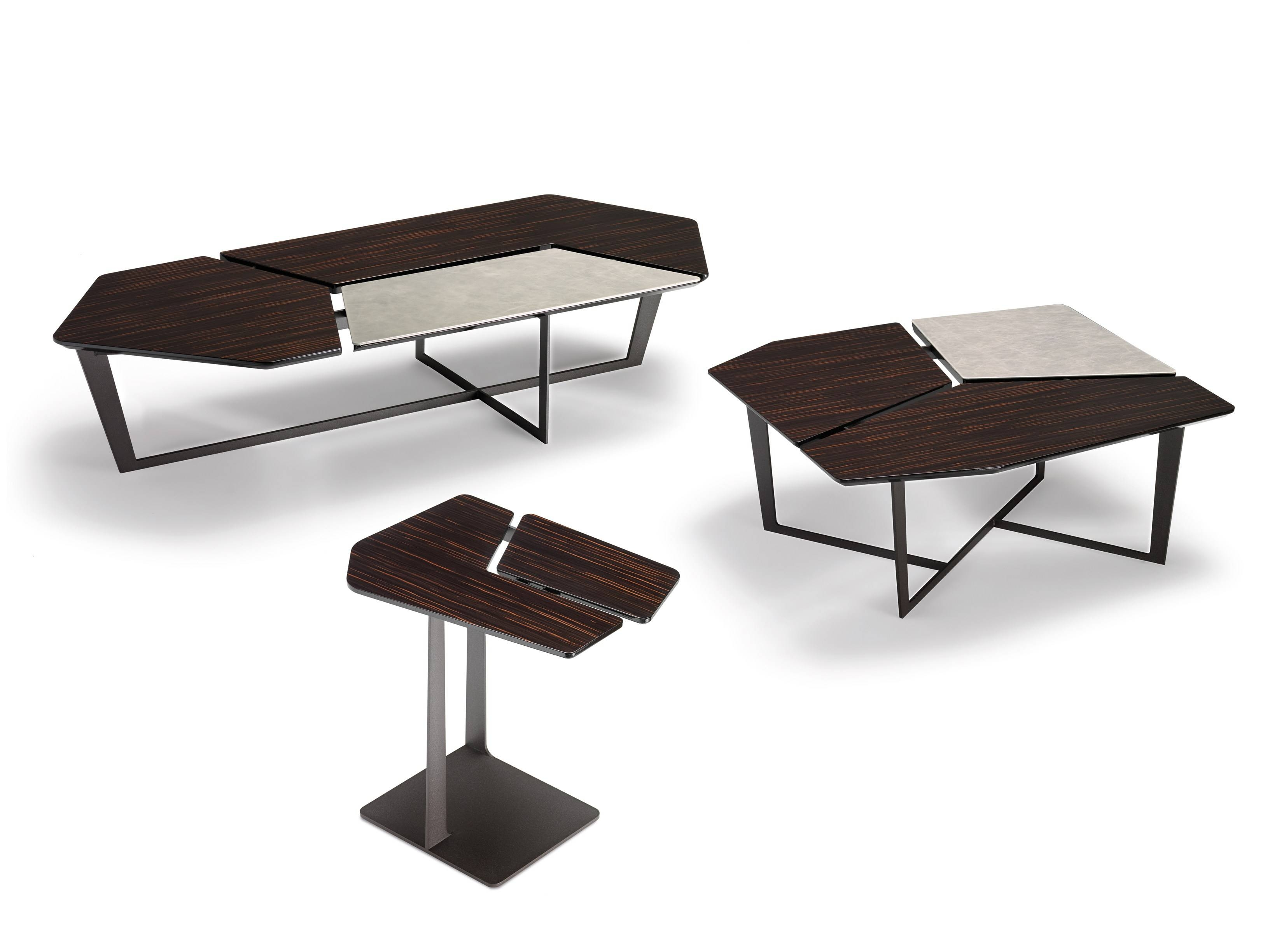 Nelson | Coffee Tablearketipo Design Studio Memo intended for Nelson Coffee Tables (Image 24 of 30)