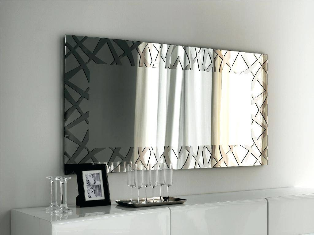 New Inga Full Length Mirror Mirrors Decorative Home Indoor regarding Long Narrow Mirrors (Image 22 of 25)