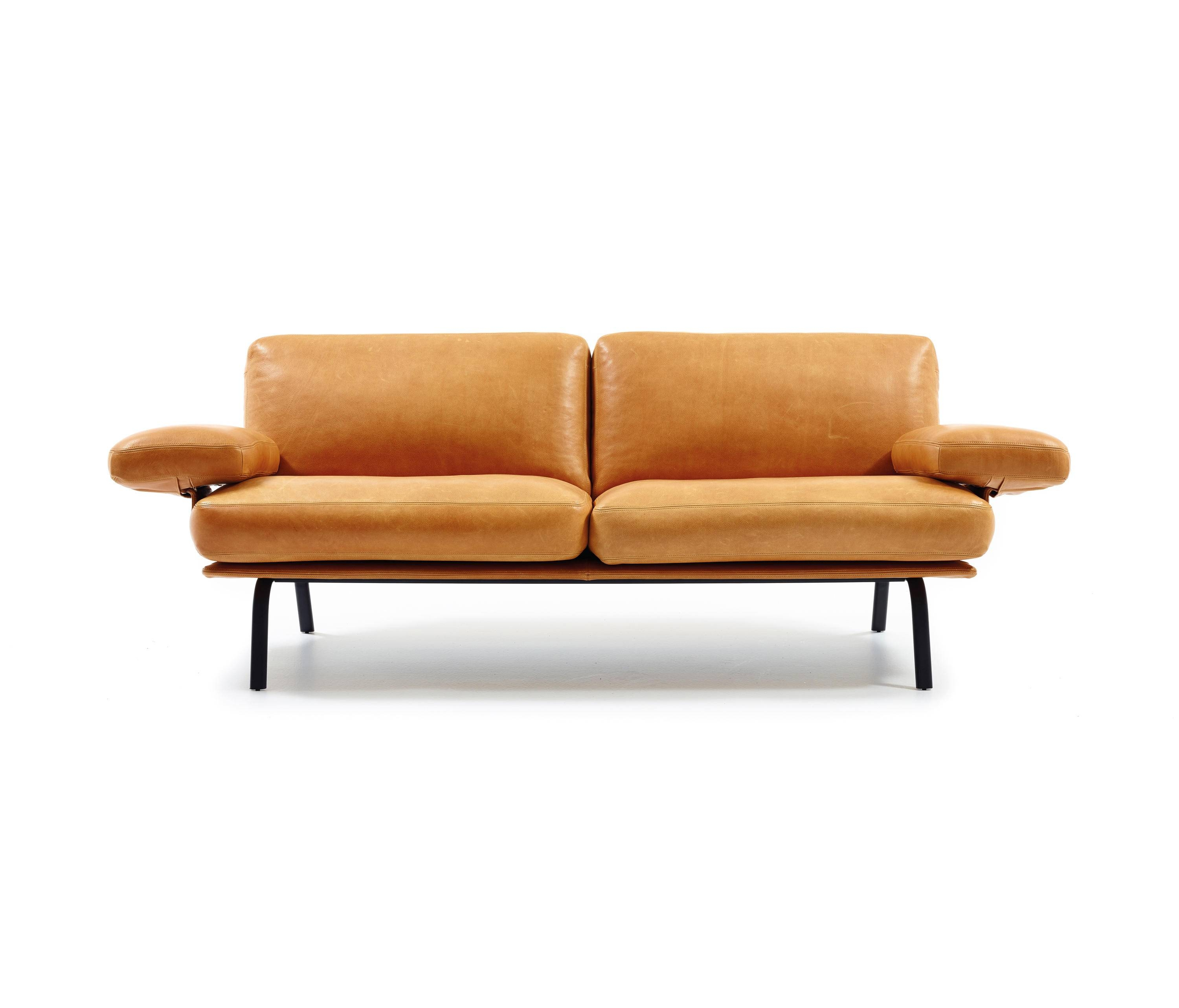 New Port - Lounge Sofas From Durlet | Architonic regarding Newport Sofas (Image 11 of 30)