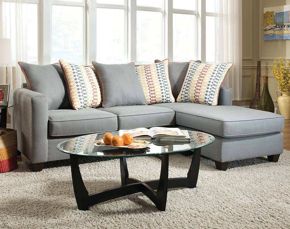 New Sectional Sofas Under 300 63 With Additional Down Feather inside Down Feather Sectional Sofa (Image 22 of 30)