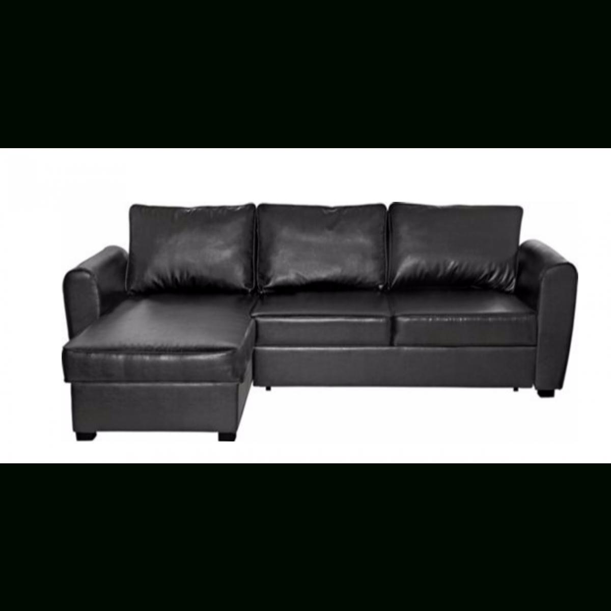 New Siena Fabric Corner Sofa Bed With Storage - Charcoal throughout Fabric Corner Sofa Bed (Image 24 of 30)