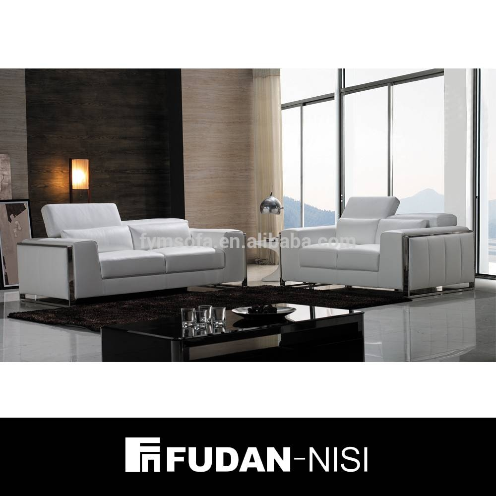 New Trend Sofa, New Trend Sofa Suppliers And Manufacturers At in Sofa Trend (Image 10 of 25)