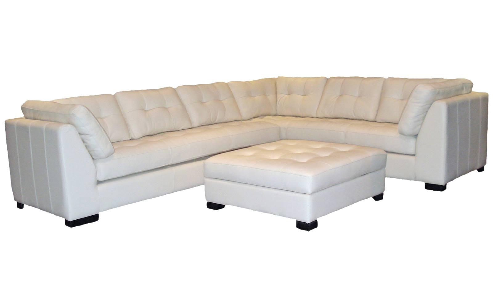 Newport Sofa Available – Omnia Leather throughout Newport Sofas (Image 18 of 30)