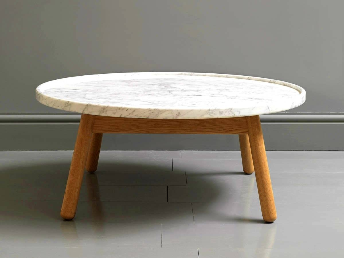 Nice Solid Wood Round Coffee Table With Coffee Table Breathtaking in Solid Round Coffee Tables (Image 21 of 30)