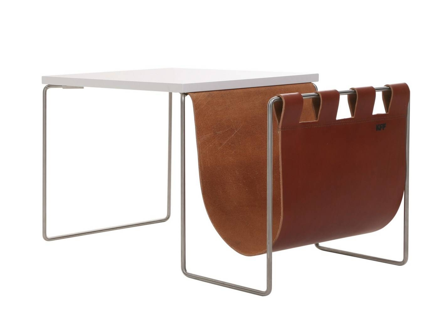 Nl | Square Coffee Tablekff with regard to Coffee Tables With Magazine Rack (Image 15 of 30)