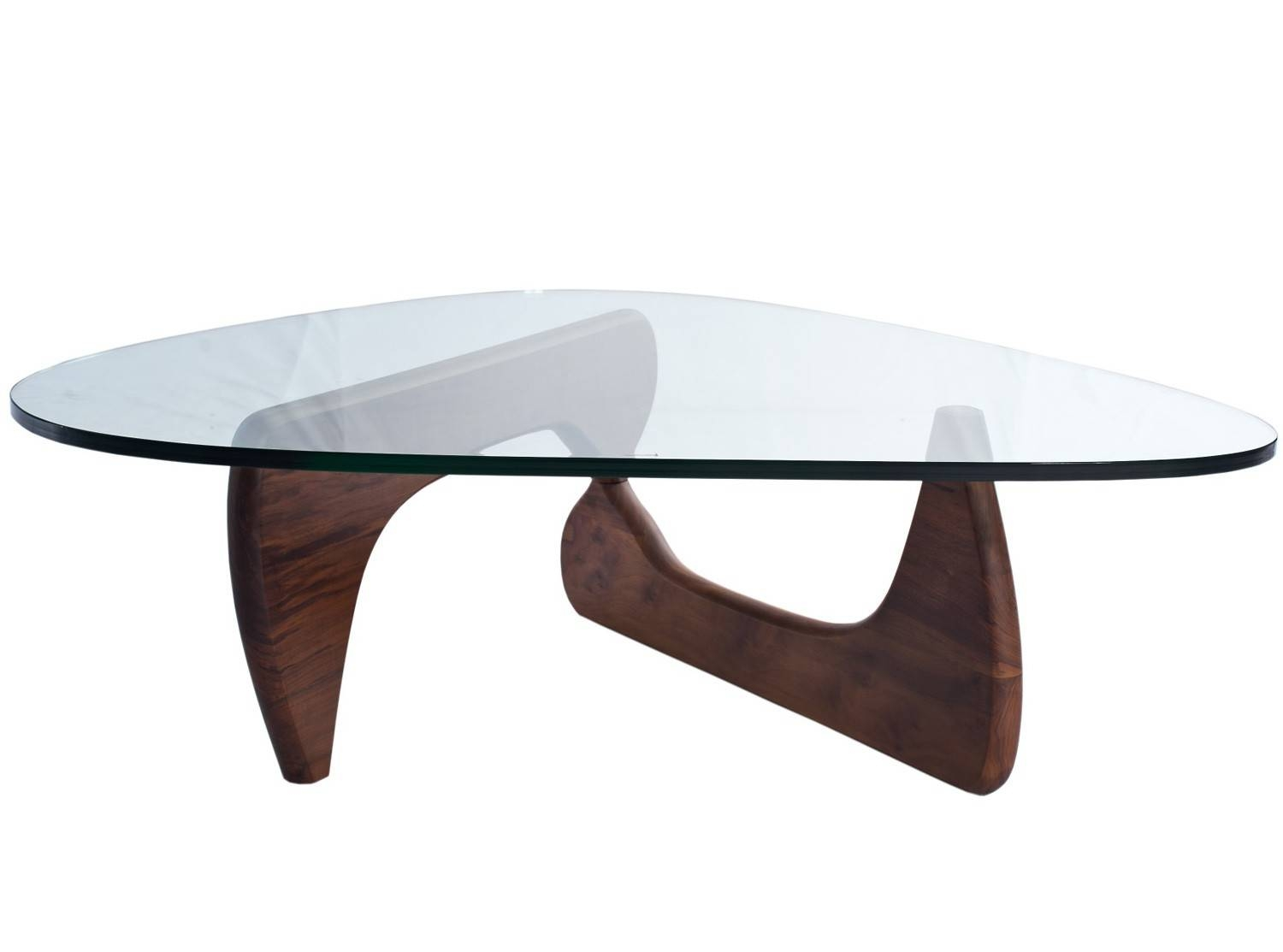 Noguchi Coffee Table Also With A Isamu Noguchi Table Also With A in Noguchi Coffee Tables (Image 11 of 30)