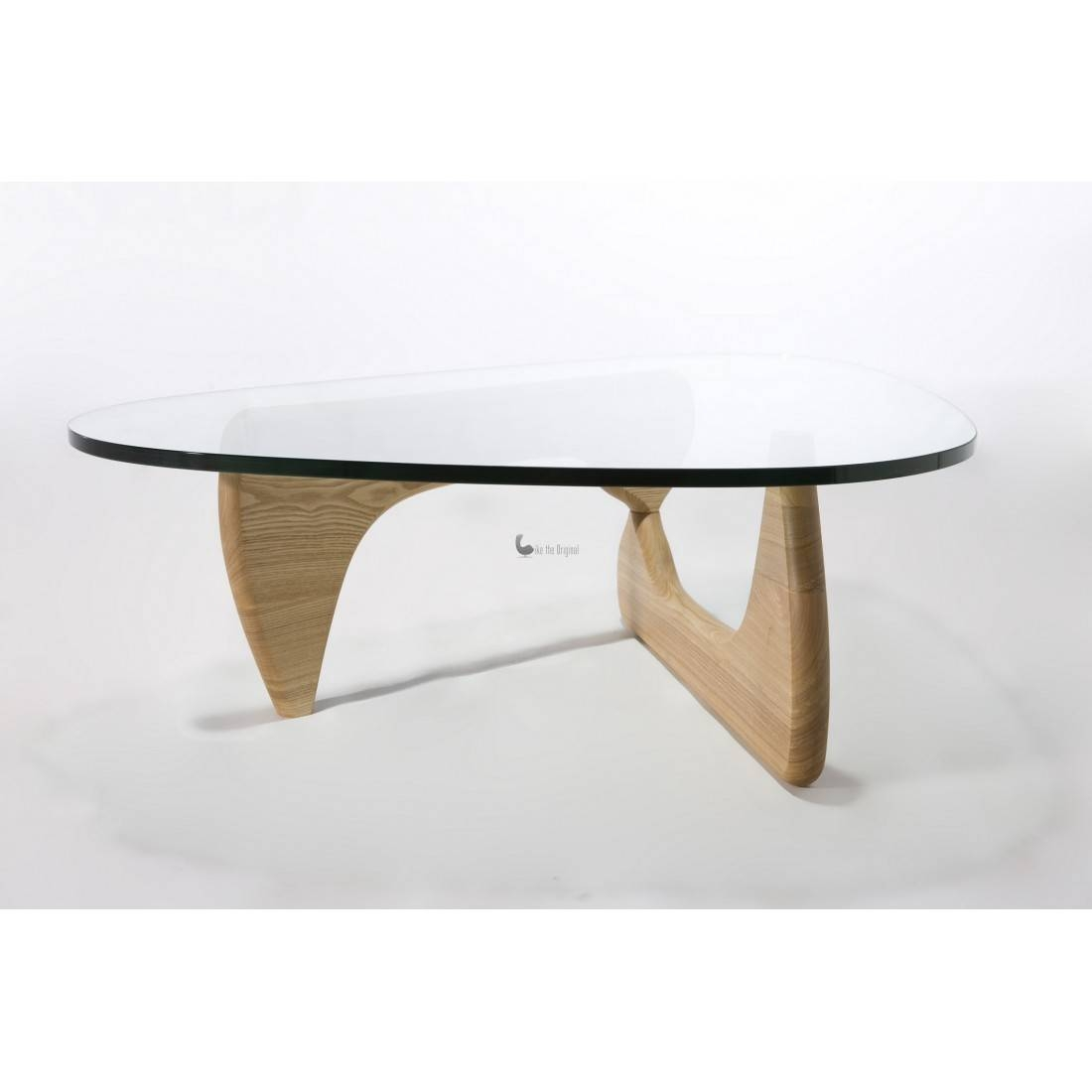 Noguchi Coffee Table | Home Designjohn throughout Tribeca Coffee Tables (Image 13 of 30)