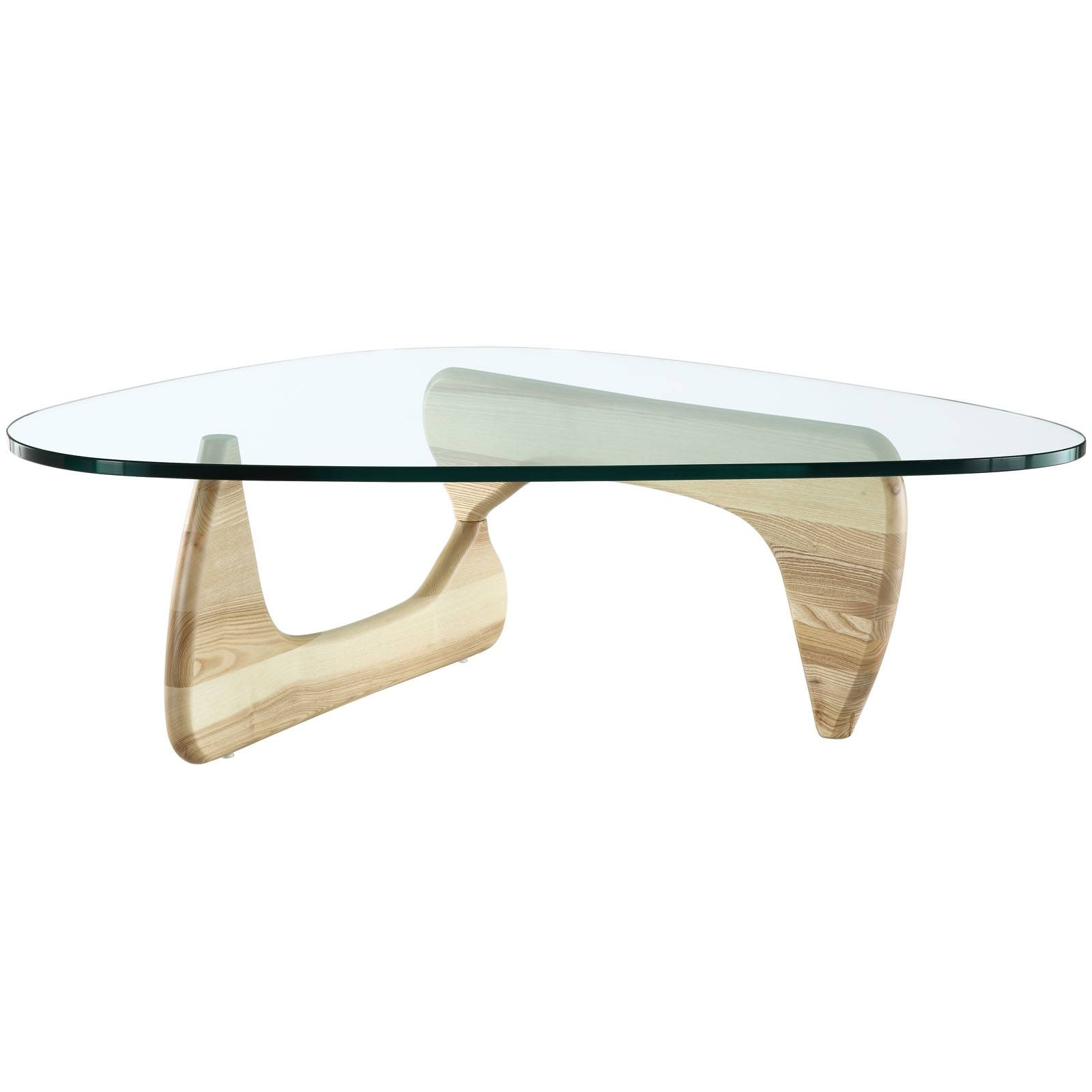 Noguchi Table - Noguchi Coffee Table Replica | Modterior in Noguchi Coffee Tables (Image 18 of 30)