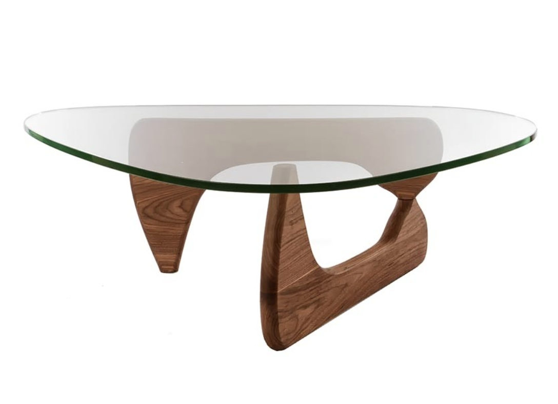 Noguchi Table - Wikipedia throughout Noguchi Coffee Tables (Image 20 of 30)
