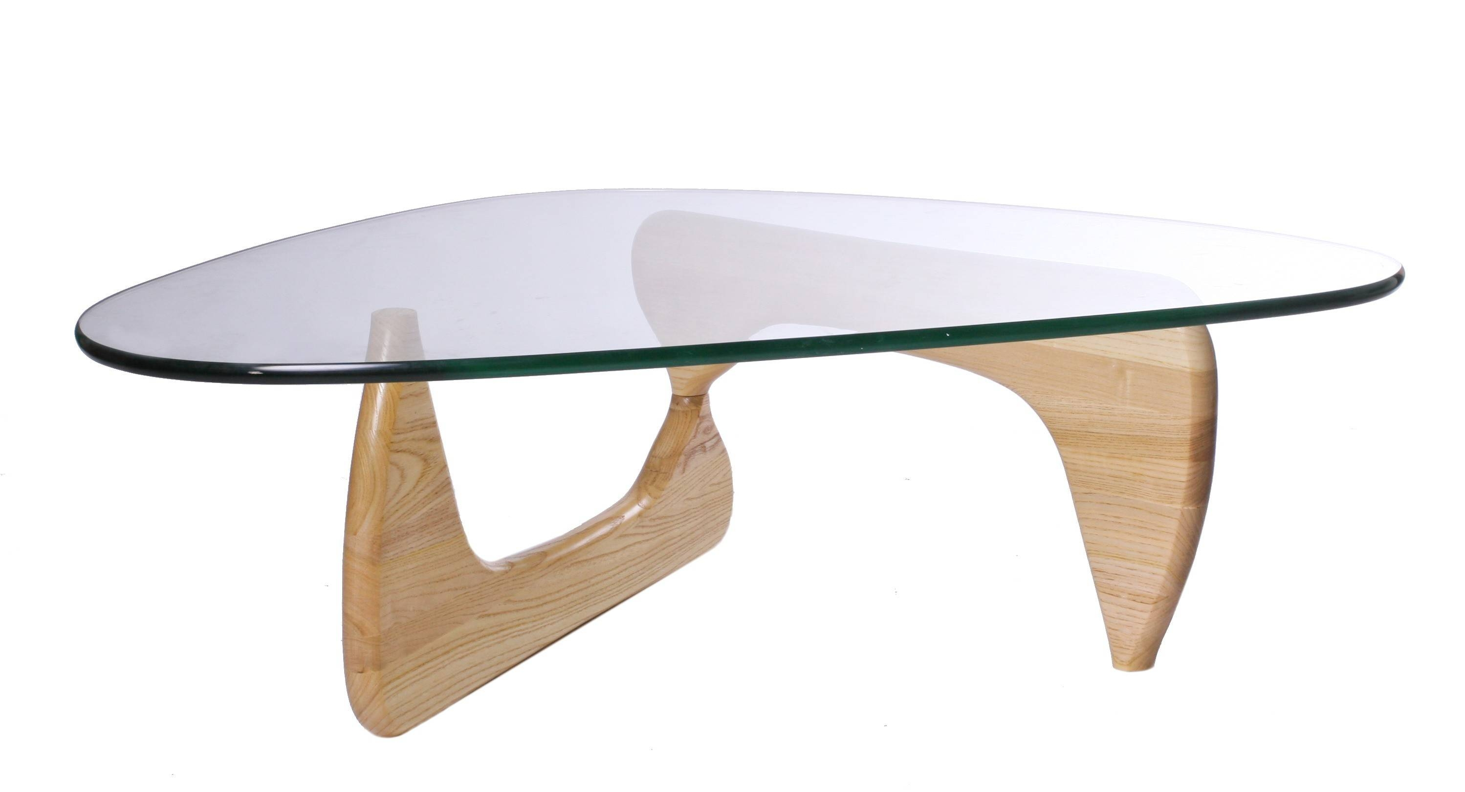 Noguchi Tribeca Coffee Table : Noguchi Coffee Table Style For Your with regard to Tribeca Coffee Tables (Image 17 of 30)