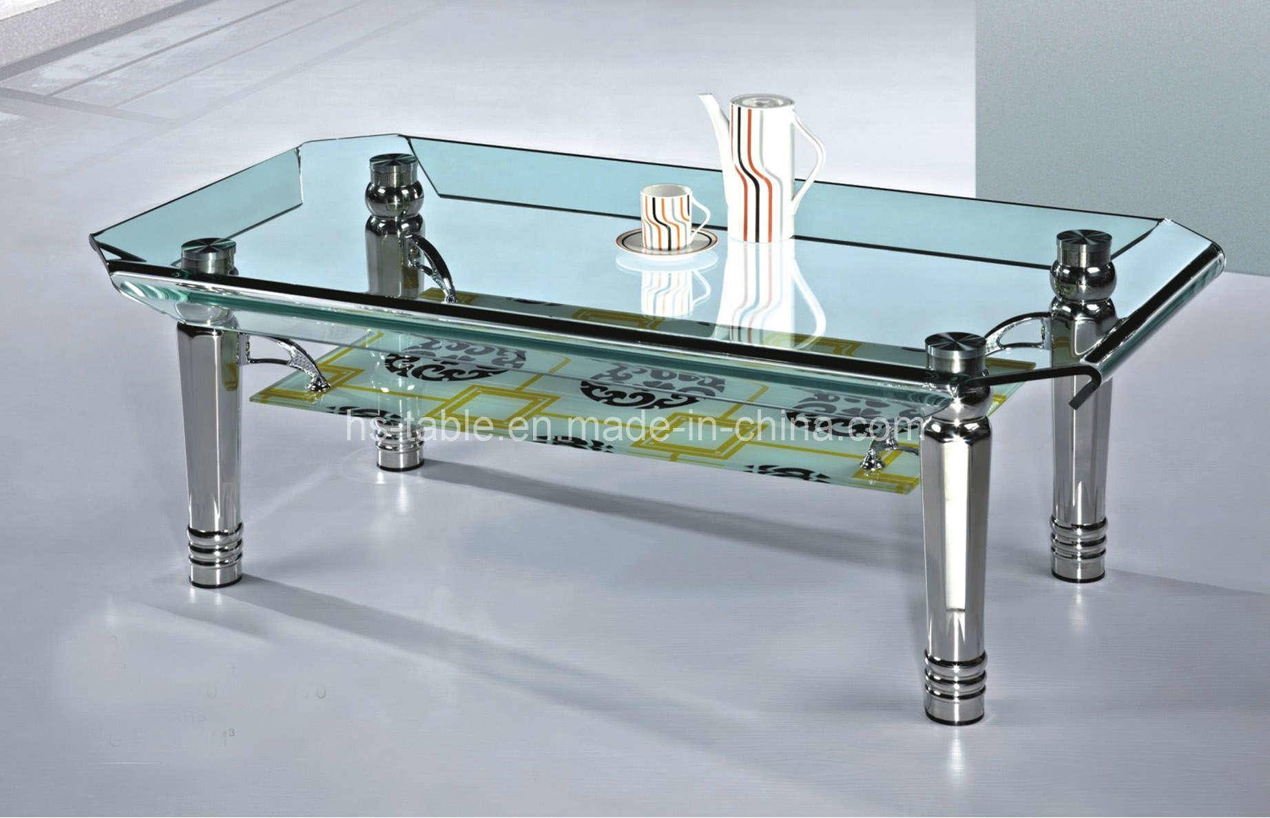 the best retro glitz glass coffee tables. Black Bedroom Furniture Sets. Home Design Ideas