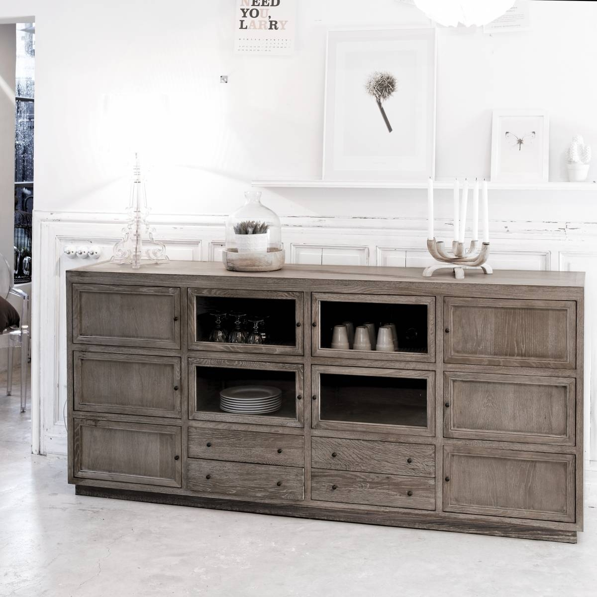 Popular Photo of Sideboards For Sale
