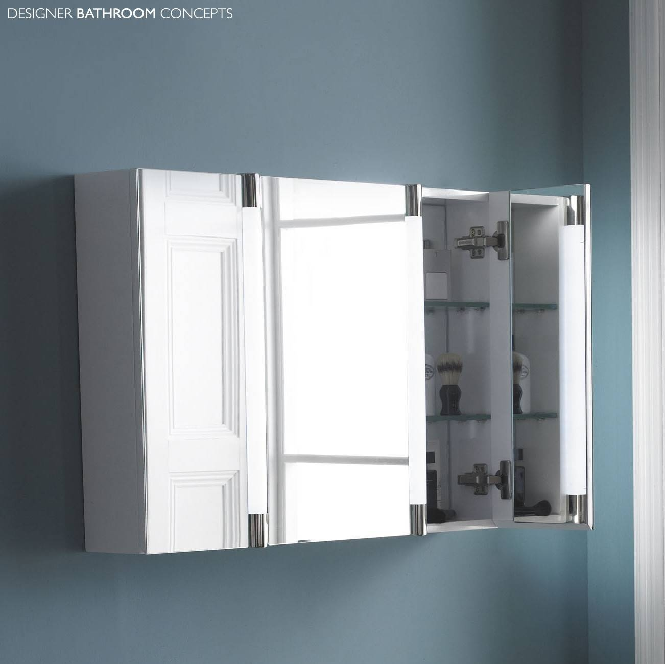 Odd Shaped Bathroom Mirrors | Home in Odd Shaped Mirrors (Image 15 of 25)