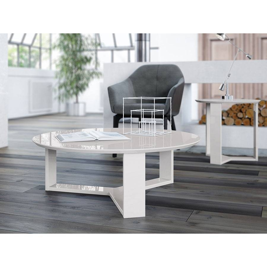Off White Coffee Table Square With Baskets Img / Thippo inside White Coffee Tables With Baskets (Image 27 of 30)