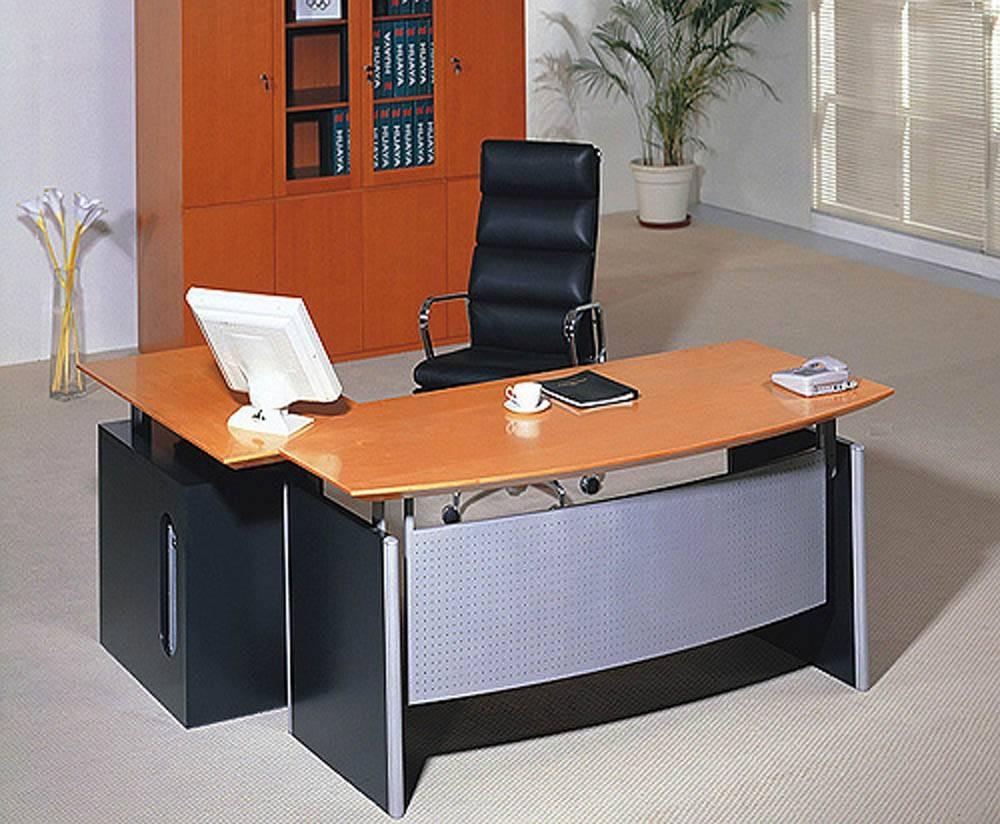 Office Furniture Design Gorgeous Design Design Office Furniture pertaining to Office Sofa Chairs (Image 18 of 30)