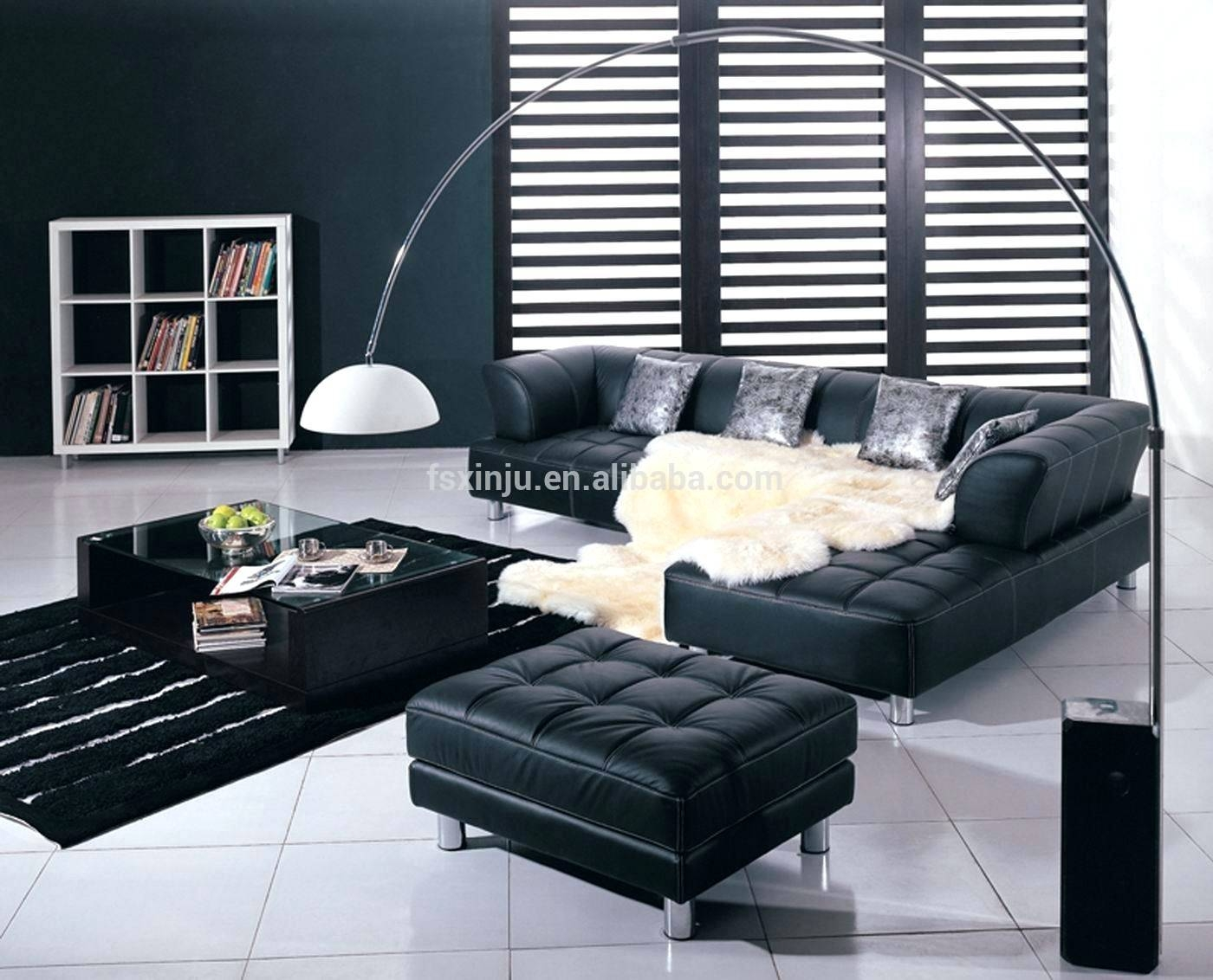 Office Leather Sofa Fancy Sofas Suppliers And Manufacturers At With Regard To Fancy Sofas (Photo 22 of 30)