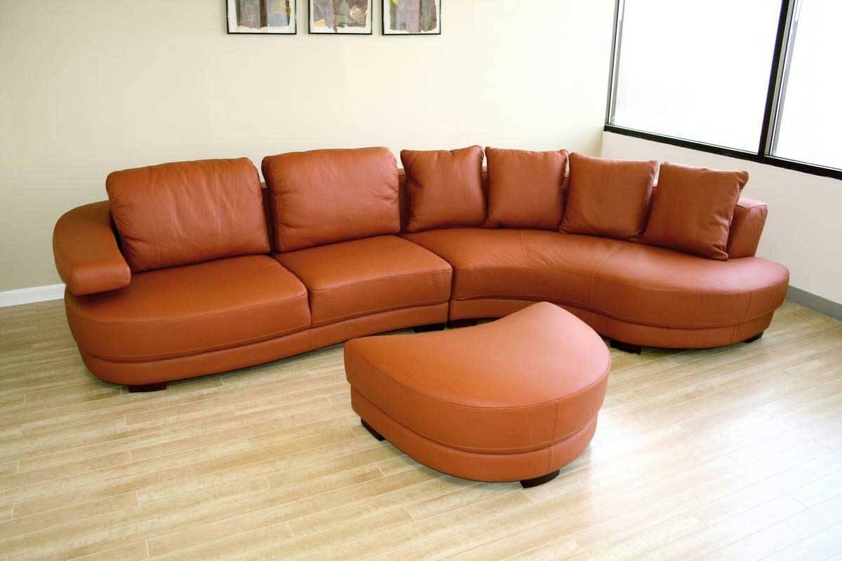 Office Sofa Chair 140 Decor Ideas For Office Sofa Chair - Cryomats inside Office Sofa Chairs (Image 20 of 30)
