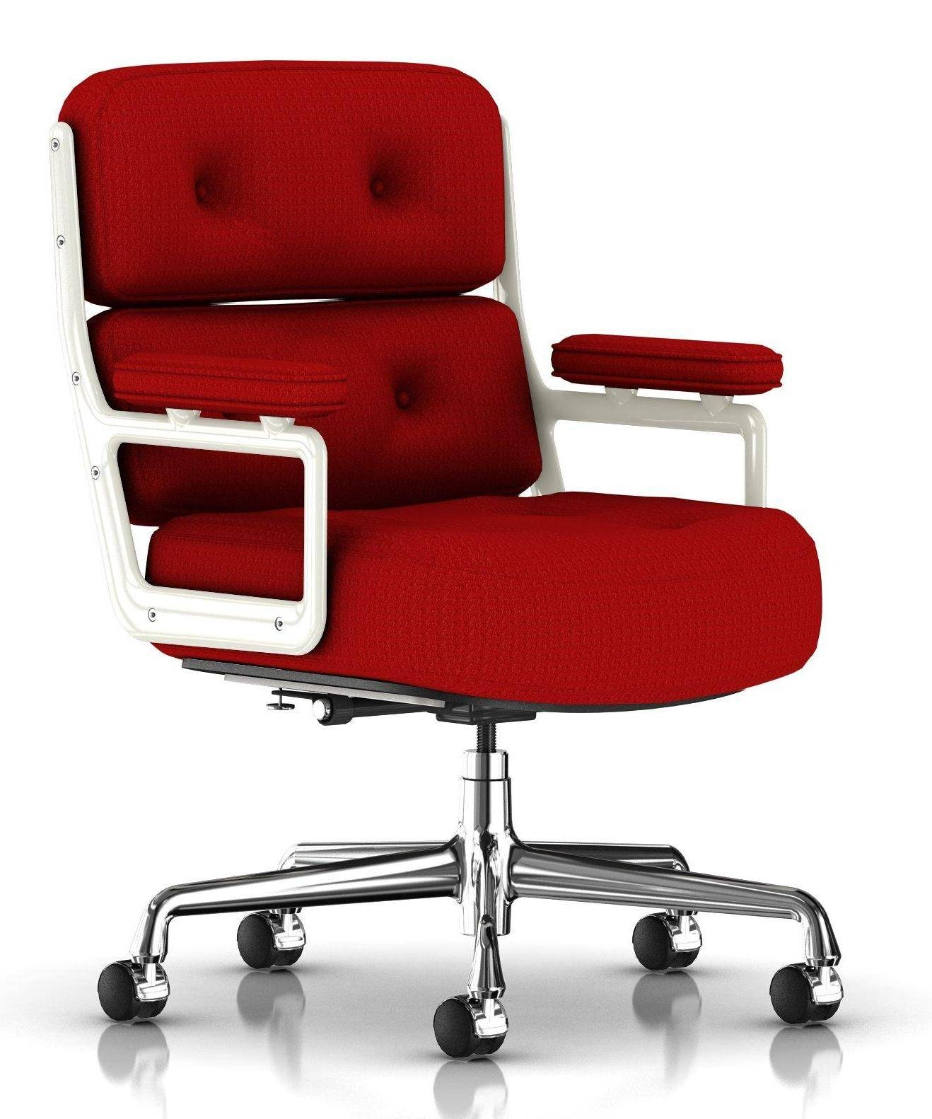 Office Sofa Chair 39 Ideas About Office Sofa Chair - Cryomats in Sofa Desk Chairs (Image 6 of 15)