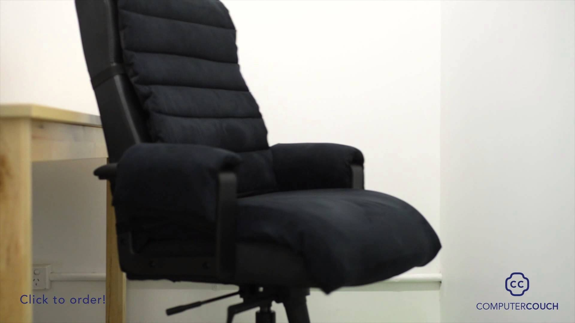 Office Sofa Chair 39 Ideas About Office Sofa Chair - Cryomats intended for Office Sofas And Chairs (Image 9 of 15)