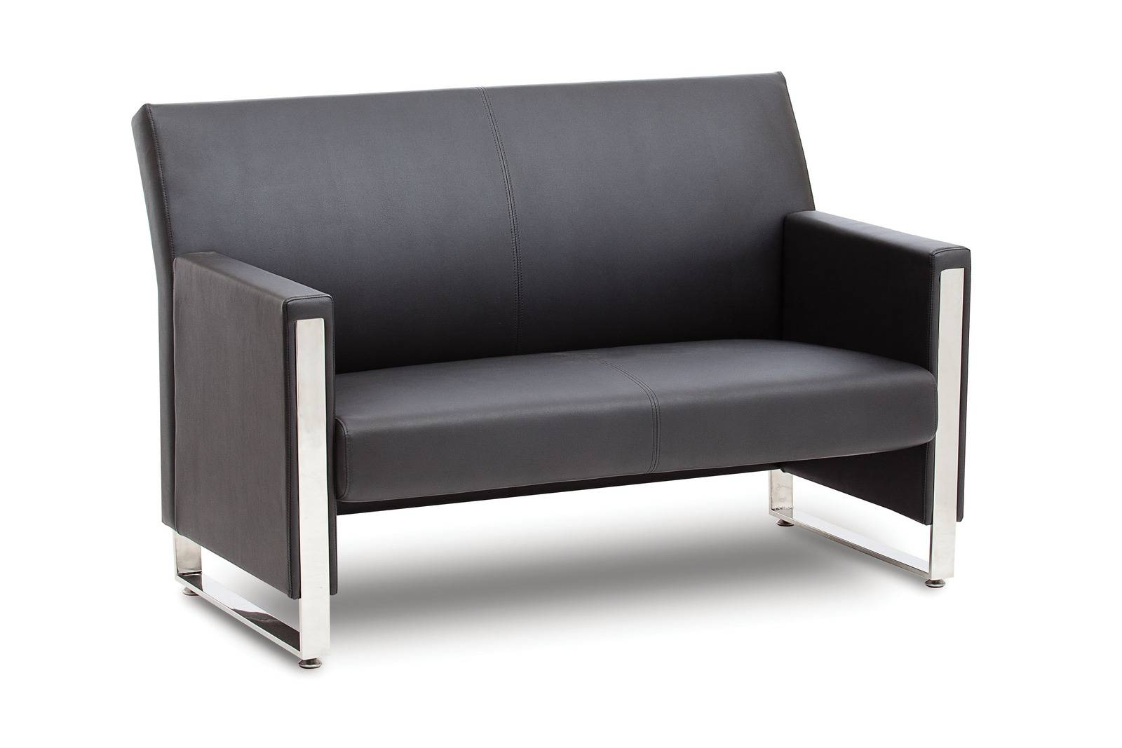 Office Sofa Chair 66 Perfect Inspiration On Office Sofa Chair Regarding Office Sofas And Chairs (View 10 of 15)