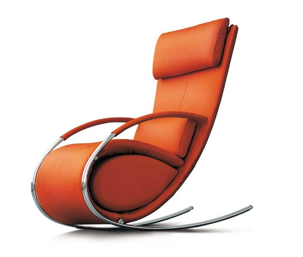 Office Sofa Chair – Cryomats intended for Ergonomic Sofas and Chairs (Image 21 of 30)