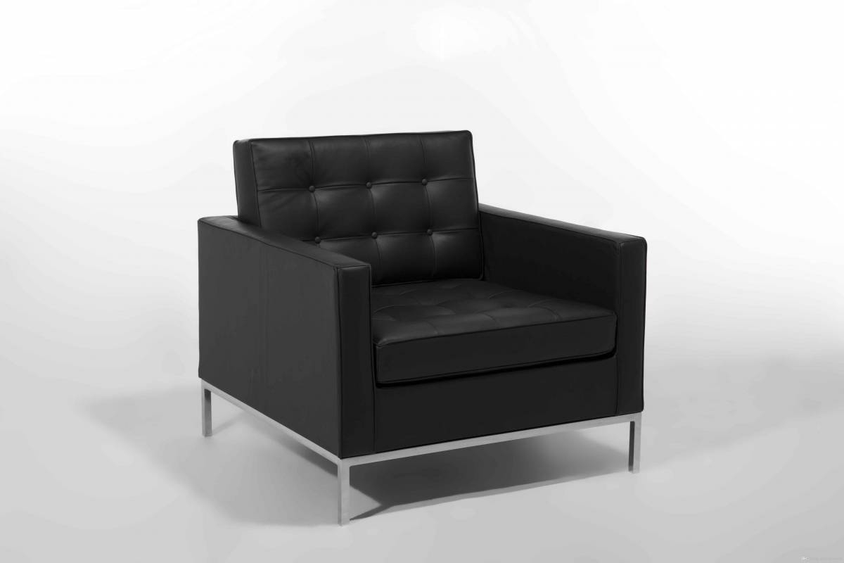 Office Sofa Set – Adorn Furniture intended for Office Sofa Chairs (Image 24 of 30)