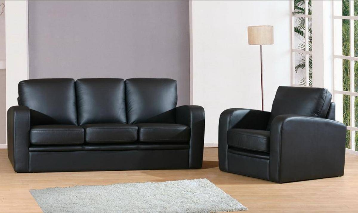 Office Sofas And Chairs 50 Stunning Design For Office Sofas And with Office Sofas and Chairs (Image 13 of 15)