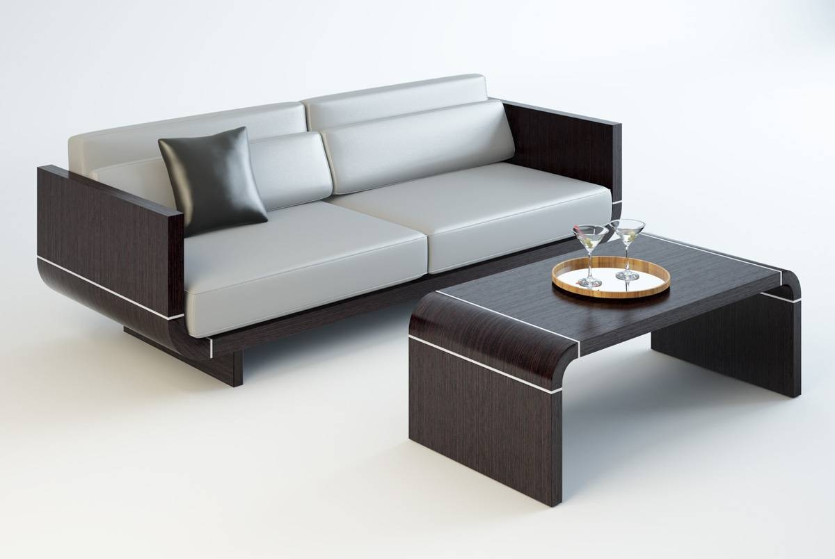 Office Sofas And Chairs – Cryomats Inside Office Sofas And Chairs (View 14 of 15)