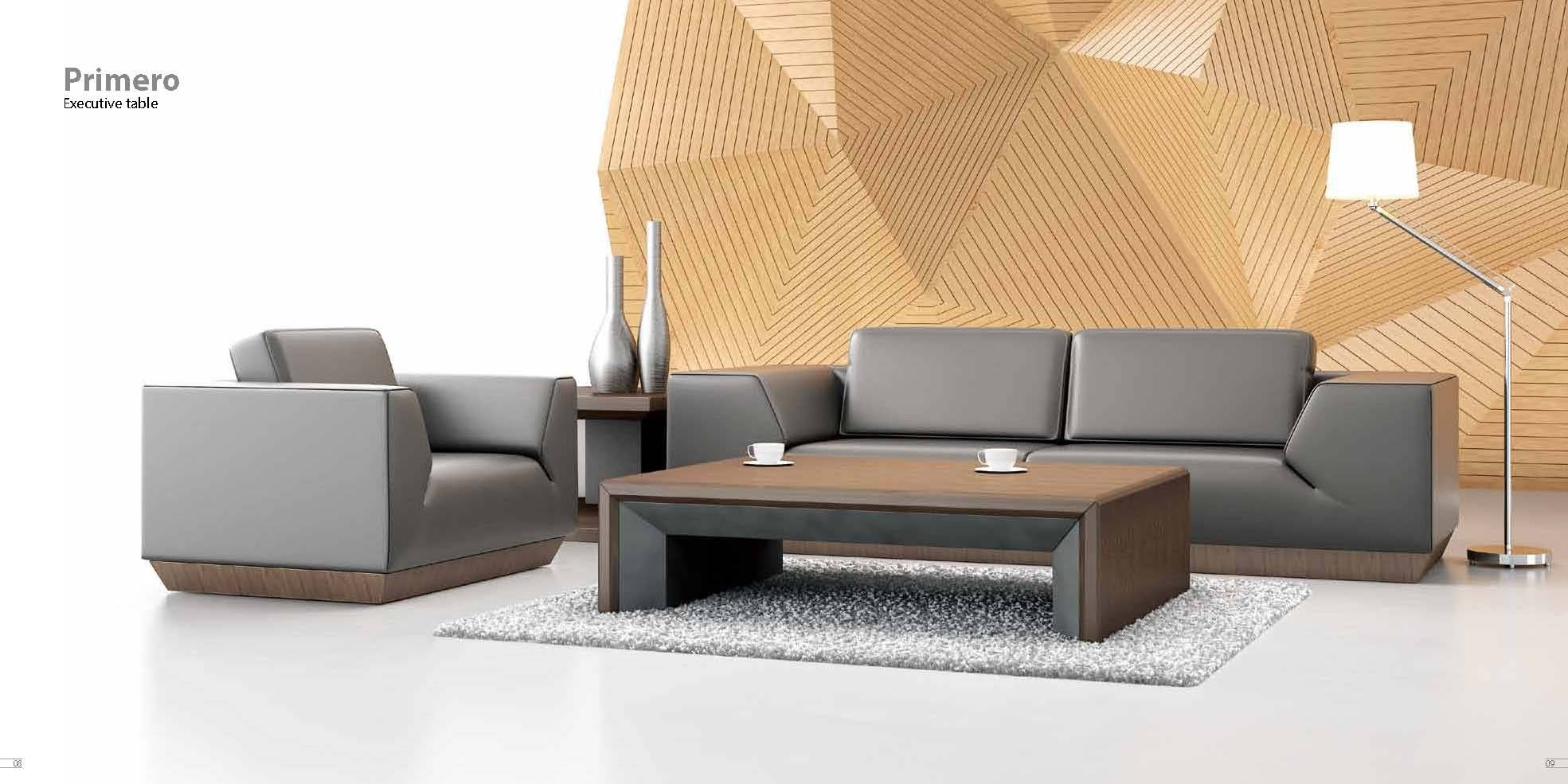 Office Sofas And Chairs – Cryomats Pertaining To Office Sofas And Chairs (View 15 of 15)