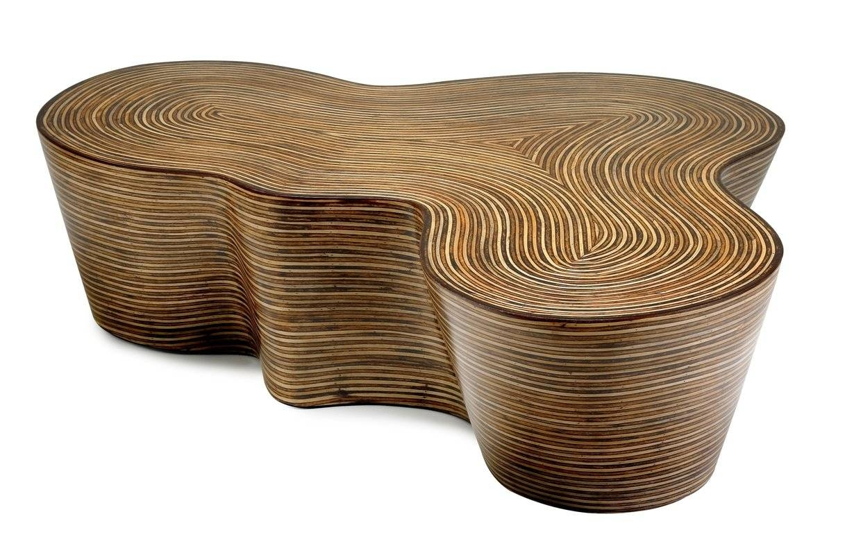 Oggetti | Allmodern within Torino Coffee Tables (Image 13 of 30)