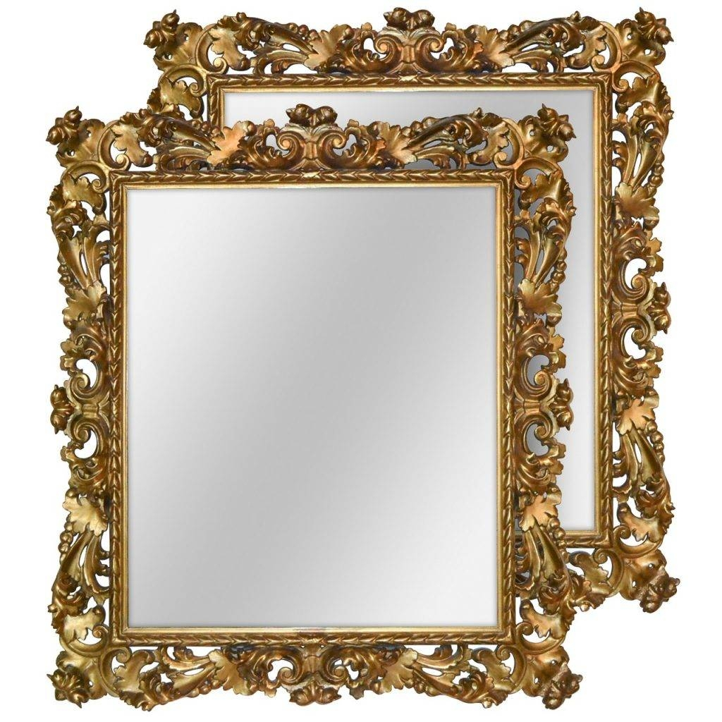 Old Mirrors For Sale 104 Fascinating Ideas On Antique Mirrors For With Regard To Old Style Mirrors (View 11 of 25)