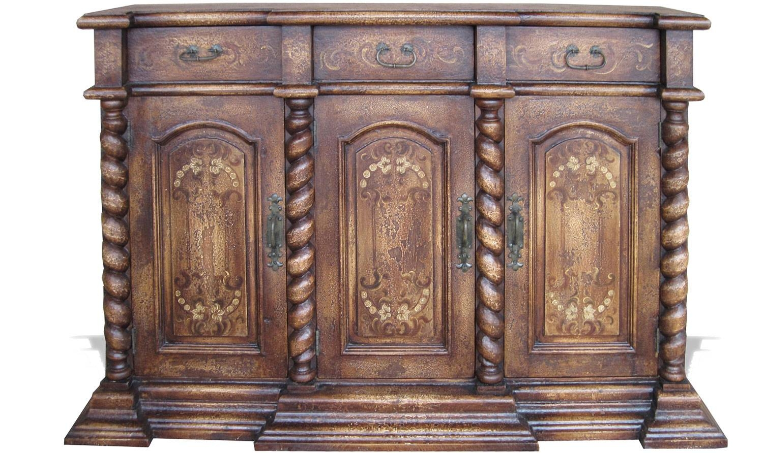 Featured Photo of Tuscany Sideboards