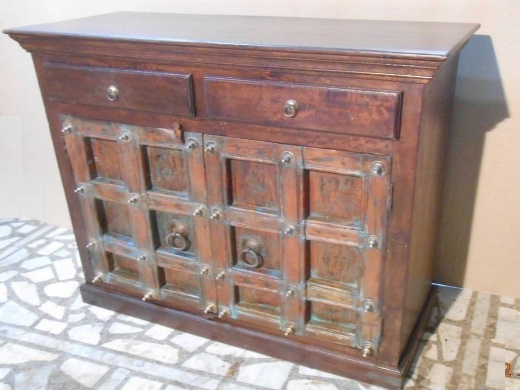Old World Style Furniture | Mexican Rustic Furniture And Home with regard to Mexican Sideboards (Image 26 of 30)